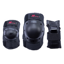 Rollerblade Protective Gear K2 Prime M 2020