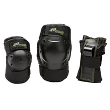 Women's Rollerblade Protective Gear K2 Prime W