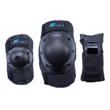 Women's Rollerblade Protective Gear K2 Prime W 2020
