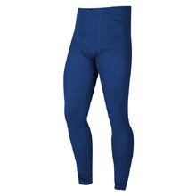 Thermo underwear Blue Fly Termo Pro - Blue