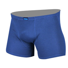 Thermo shorts Blue Fly Termo Pro - Blue