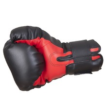 Training Boxing Gloves Shindo Sport
