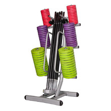 Storage Rack for 30-mm Weight Plates inSPORTline PR3002