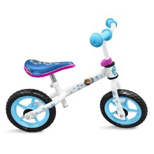 Balance Bike Frozen