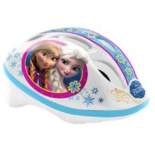 Bicycle Helmet Frozen XS