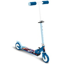 Children's Scooter Frozen II