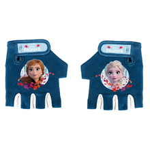 Children's Cycling Gloves Frozen II