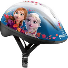 Bicycle Helmet Frozen II S