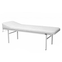 Physical Therapy Table Rousek RS100 - White