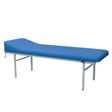 Physical Therapy Table Rousek RS100 - Blue