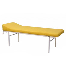 Physical Therapy Table Rousek RS100 - Yellow