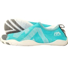Anti-slip shoes Aqua Marina Ripples - Blue