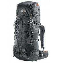 Backpack FERRINO X.M.T. 60+10