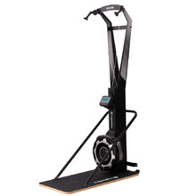 Cross-Country Skiing Machine inSPORTline SKI2000