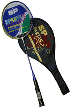 SAPARTAN SWING Batminton