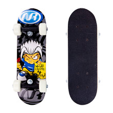 Skateboard Mini Board - Skater