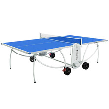 Table Tennis Table inSPORTline Fester