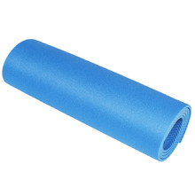 Foam Mat Yate 180 x 50 cm - Bright Blue