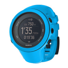 Outdoor Computer Suunto Ambit3 Sport - Blue