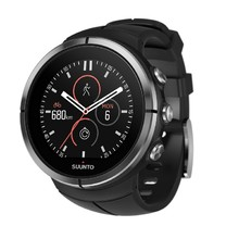 Sports Watch SUUNTO Spartan Ultra Black