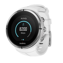 Sports Watch SUUNTO Spartan Ultra White