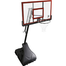 Portable Basketball System inSPORTline Chicago