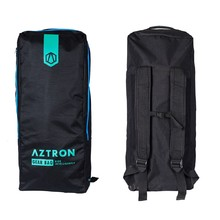 Paddle Board Backpack Aztron SUP Gear Bag 162L