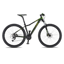 "Junior Bike 4EVER Sauron 27.5"" – 2020"