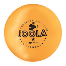 Tennis Table Ball Set Joola Rossi – 6 Pcs.