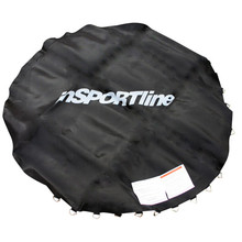 Trampoline Jumping Mat Froggy PRO 430 cm
