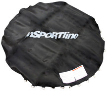 Jumping mat for trampoline set Basic 140 cm