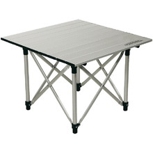 Folding Table FERRINO 50 x 50cm