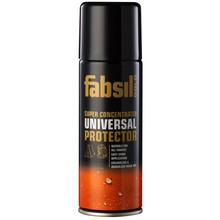 Tent/Outdoor Equipment Spray Protector Fabsil Gold Aerosol 200ml