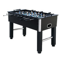 inSPORTline Messer Table Football