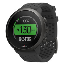 Sports Watch Suunto 3 - Sky Grey