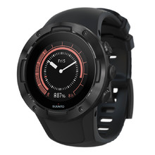 Sports Watch SUUNTO 5 - All Black