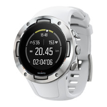 Sports Watch SUUNTO 5 - White