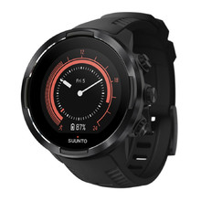 Sports Watch SUUNTO 9 Baro - Black