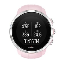 Sports Watch SUUNTO Spartan Sport Sakura