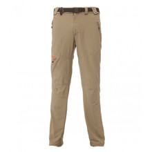 Man's The North Face Mountain Paesto - Brown