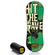 Balance Board Trickboard Classic Hit the Wave