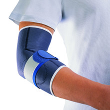 Thuasne anti-epicondylitis elbow brace