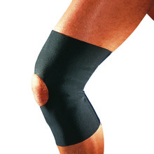 Thuasne neoprene knee support