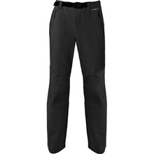 Men's Diavalo Free Fit Pants