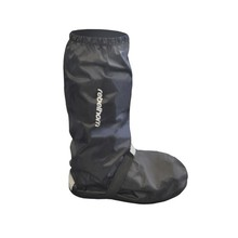 Rain Shoe Covers Rebelhorn Thunder