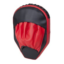 Boxing Punch Mitt Shindo Sport