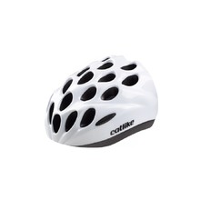 Bicycle Helmet CATLIKE Tora - White