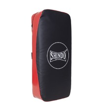 Punch Kick Training Shindo Sport Tajka