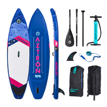 Paddleboard with Accessories Aztron Terra 10'6""