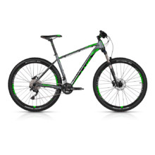 "Mountain Bike KELLYS THORX 30 27.5"" – 2017"